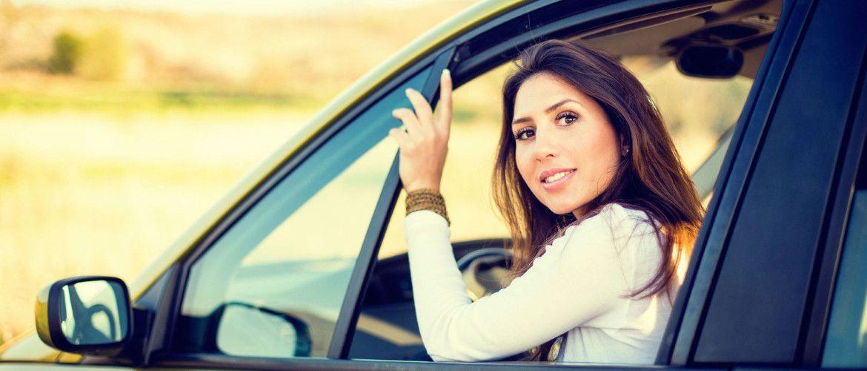 Paying Down Car Loan Faster