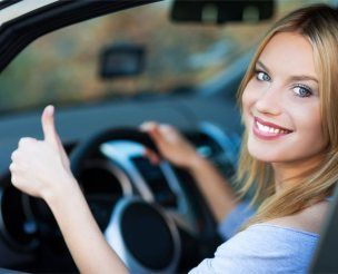 Get guaranteed no money down auto loan